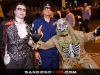 San-Diego-Halloween-Monster-Bash-2011-57