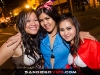 San-Diego-Halloween-Monster-Bash-2011-66