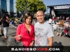 San-Diego-North-Park-Art-Festival-004