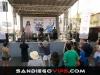 San-Diego-North-Park-Art-Festival-041