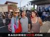 San-Diego-North-Park-Art-Festival-043