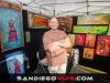 San-Diego-North-Park-Art-Festival-046