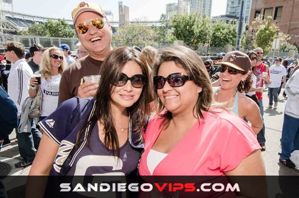 Padres_Opening_Day_2012-003