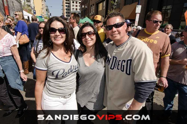 Padres_Opening_Day_2012-009