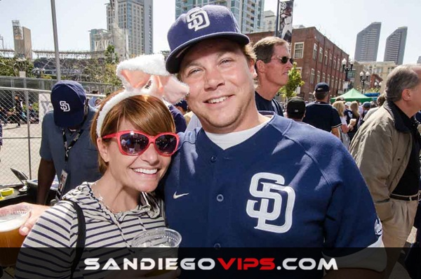 Padres_Opening_Day_2012-011