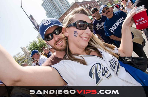Padres_Opening_Day_2012-018