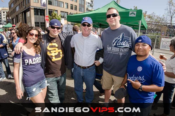 Padres_Opening_Day_2012-029