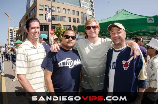 Padres_Opening_Day_2012-030
