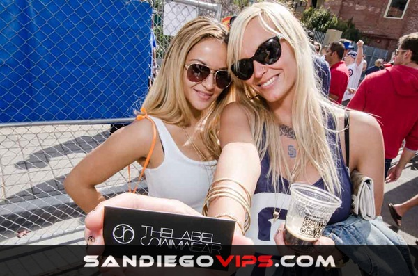 Padres_Opening_Day_2012-035