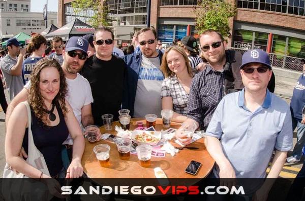 Padres_Opening_Day_2012-041