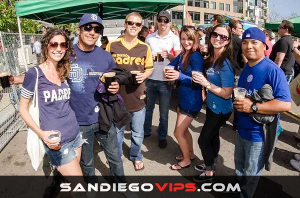 Padres_Opening_Day_2012-043