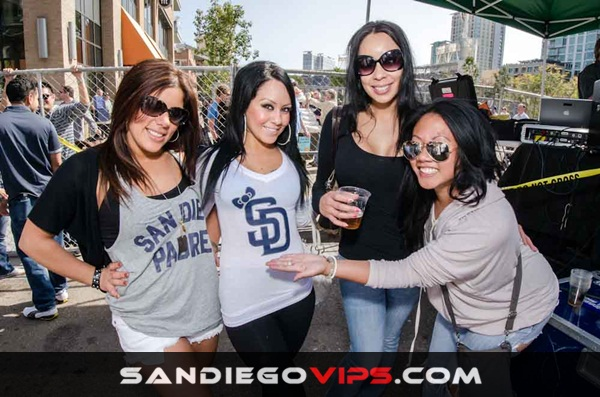 Padres_Opening_Day_2012-047