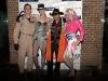 San-Diego-Sway-Halloween-2011-16