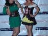 San-Diego-Sway-Halloween-2011-23