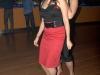San-Diego-VIPs-Sevilla-Party-2116