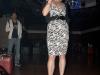San-Diego-VIPs-Sevilla-Party-2118