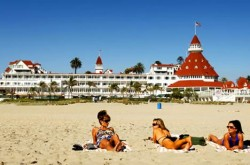 A Guide to San Diego Things to Do