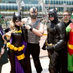 San Diego Comic-Con International 2015 Parties & Events Guide