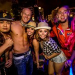Top Things to Do in San Diego This October, 2015