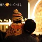 Balboa Park December Nights 2015