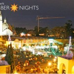 San Diego Weekend Events Friday December 4 to Sunday December 6, 2015