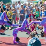 San Diego Weekend Events Friday October 7 to Sunday October 9, 2016
