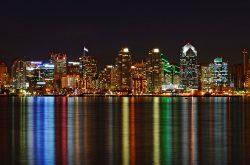 Best Christmas Lights 2016 in San Diego