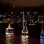 San Diego Weekend Events Friday December 16 to Sunday December 18, 2016