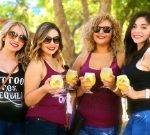 San Diego Weekend Events Friday March 14 to Sunday March 16, 2014