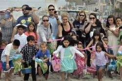 Top San Diego Things to Do, Concerts, Festivals & Cultural Events in April 2017